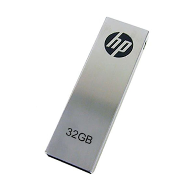 HP v210 Flashdisk [32 GB]