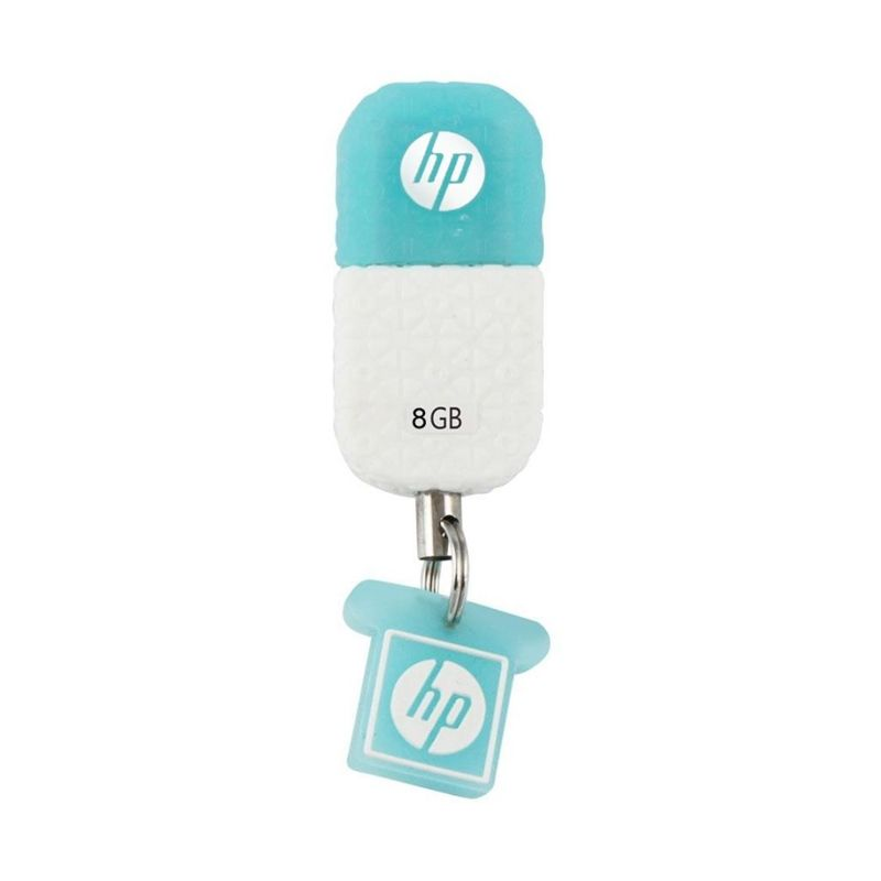 HP v175 Flashdisk [8 GB]