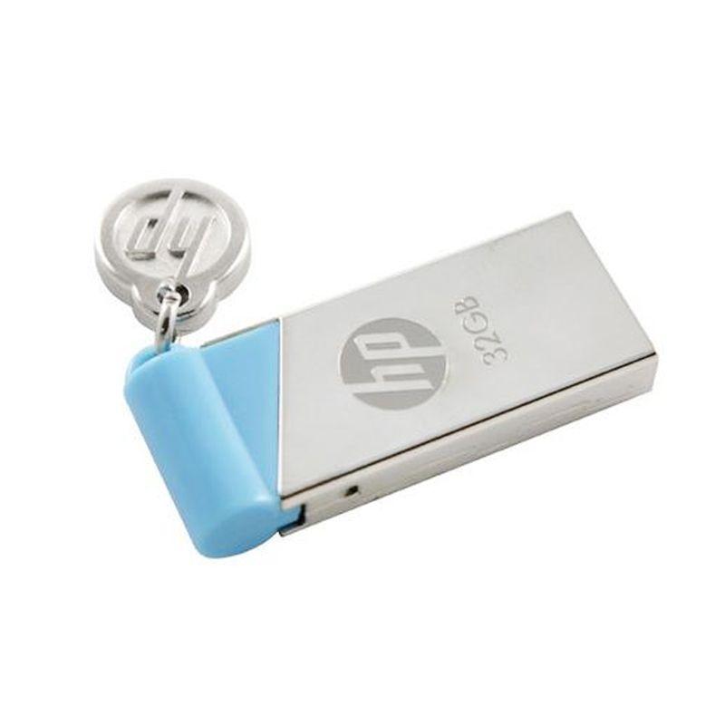 HP v215b Flashdisk [32 GB]
