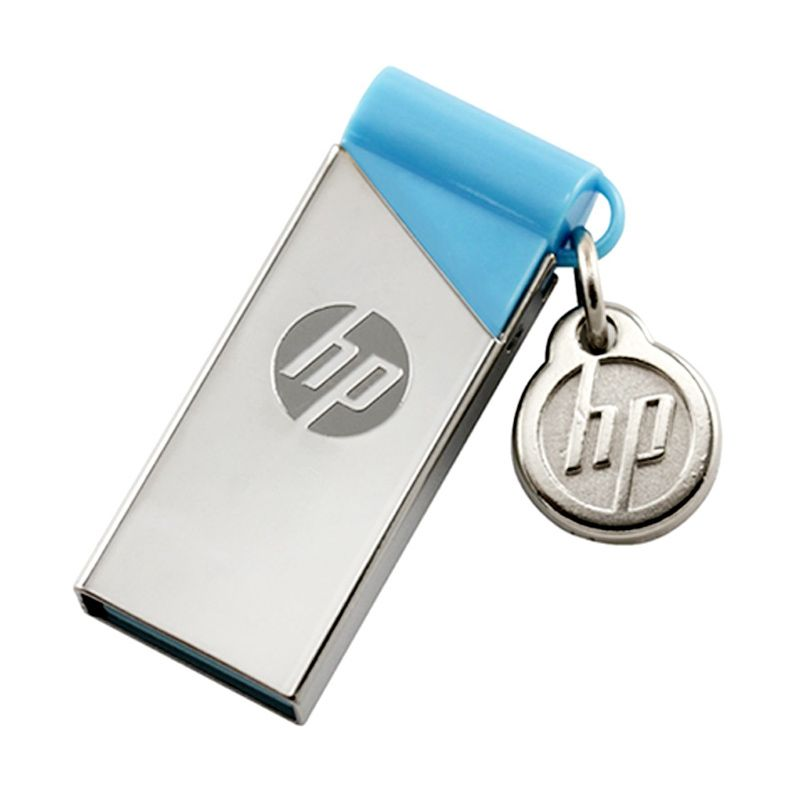 HP v215b Flashdisk [4 GB]