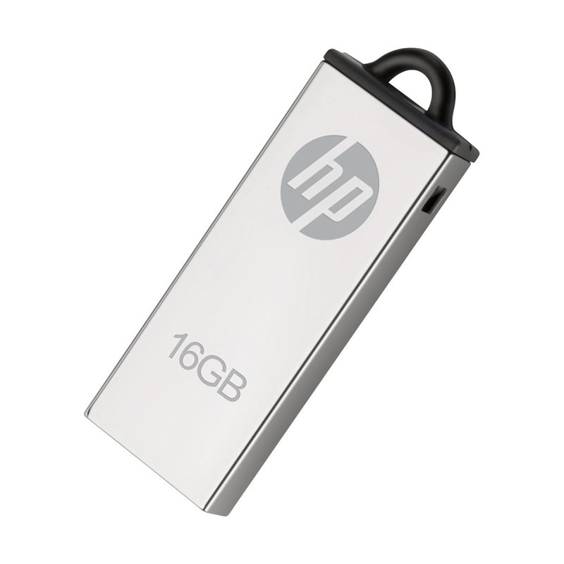HP v220 Flashdisk [16 GB]