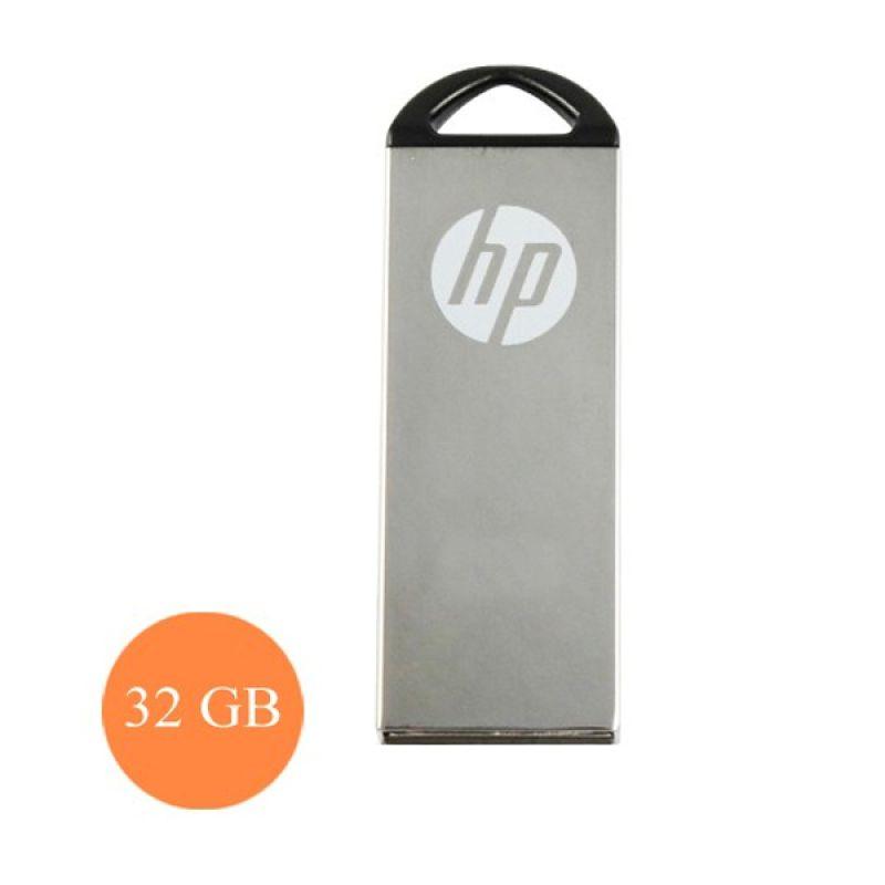 HP v220 Flashdisk [32 GB]