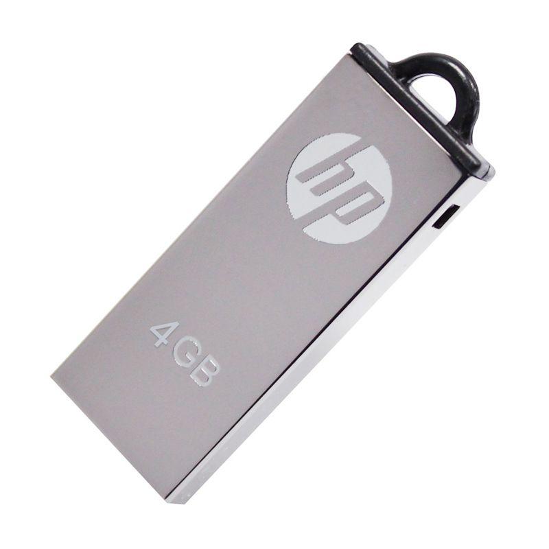 HP v220 Flashdisk [4 GB]