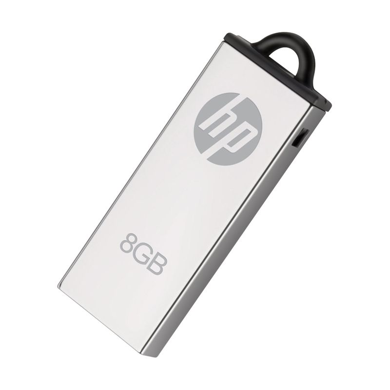 HP v220 Flashdisk [8 GB]
