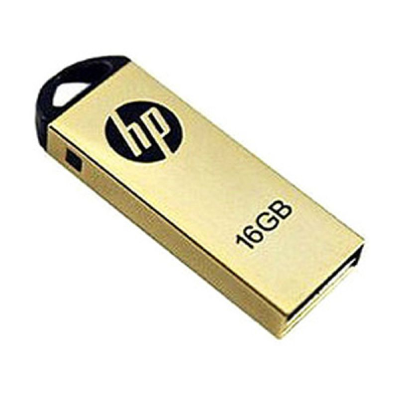 HP v225 Flashdisk [16 GB]