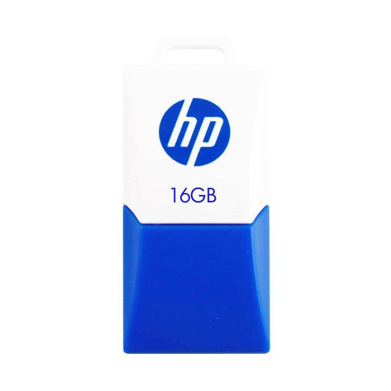 HP v160w Flashdisk [16 GB]
