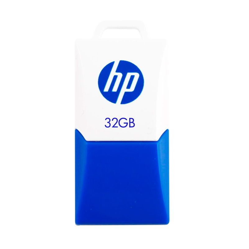 HP v160w Flashdisk [32 GB]