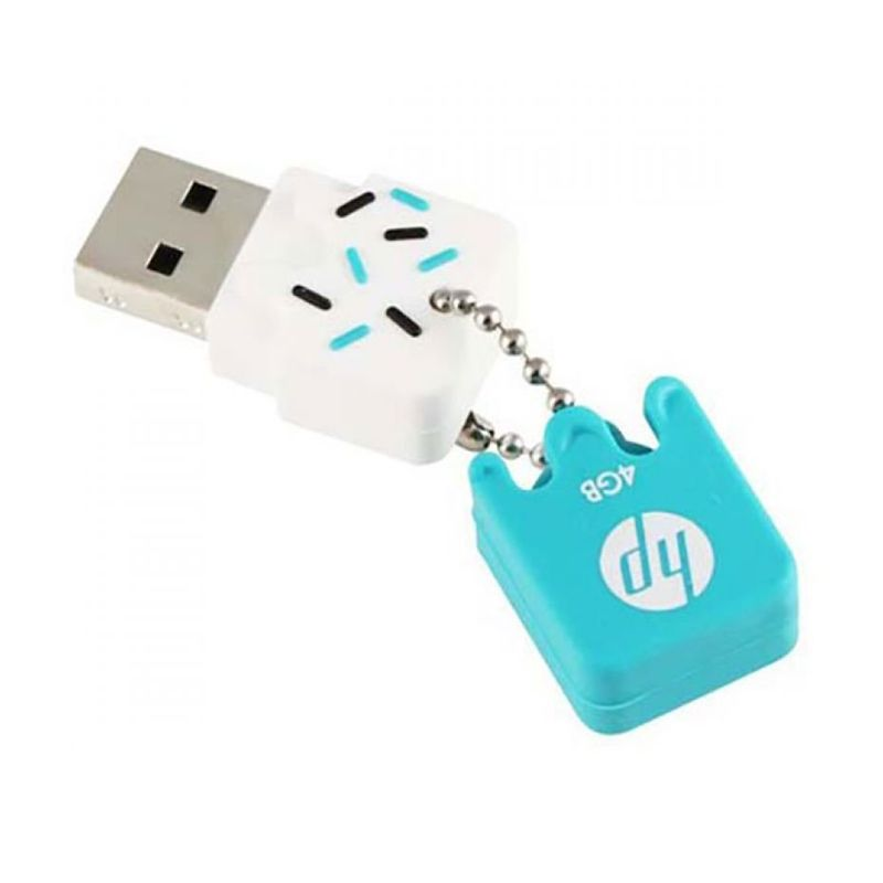 HP v178b Flashdisk [4 GB]
