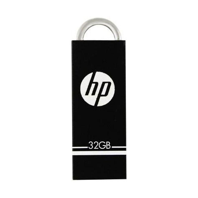 HP v224w Flashdisk [32 GB]