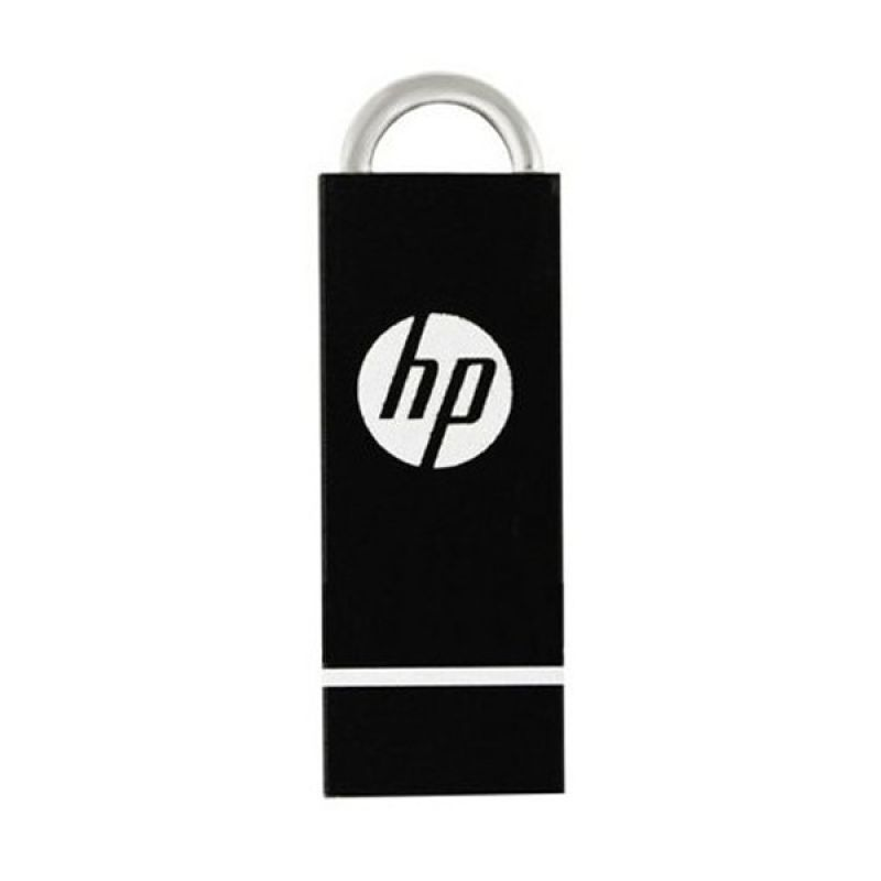 HP v224w Flashdisk [4 GB]