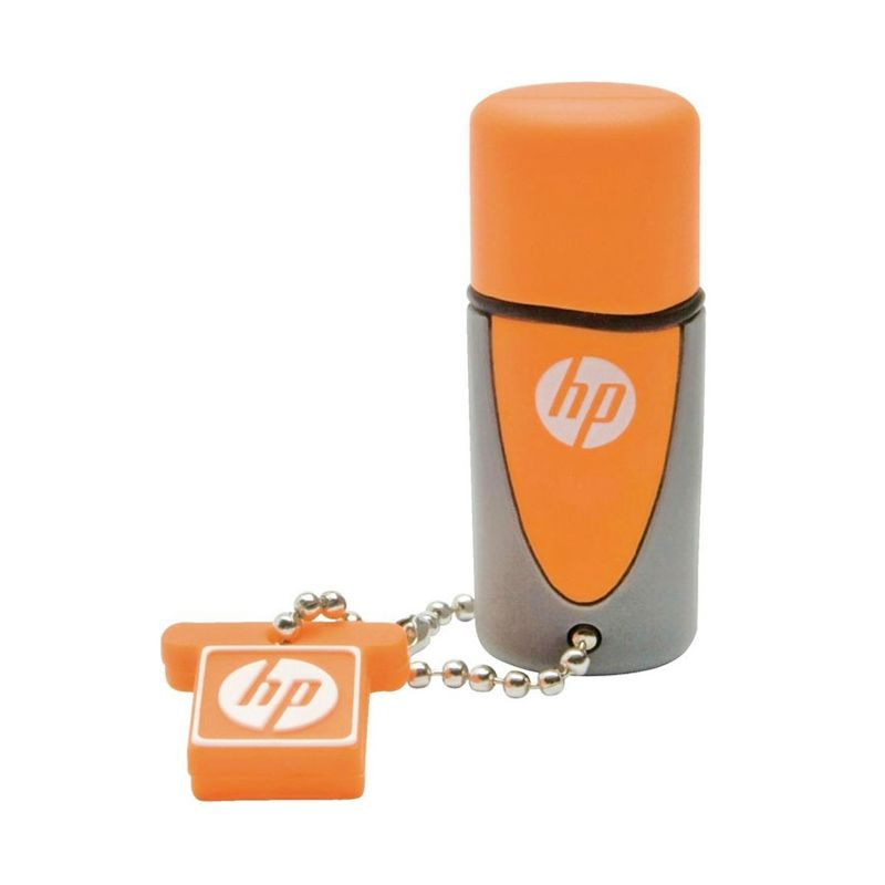 HP USB Flashdisk V245O 32GB