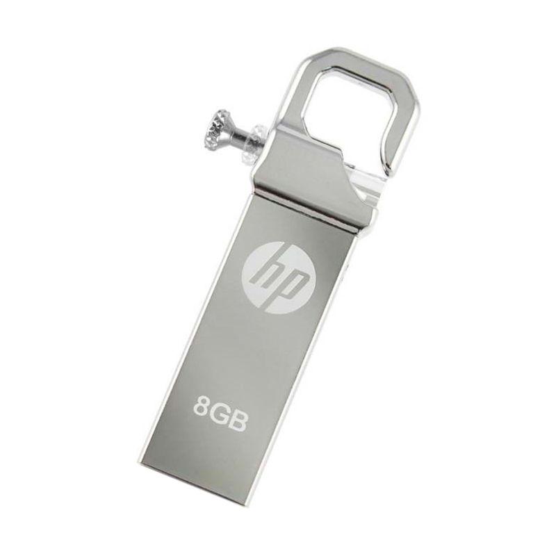 HP V250W Flashdisk [8 GB]