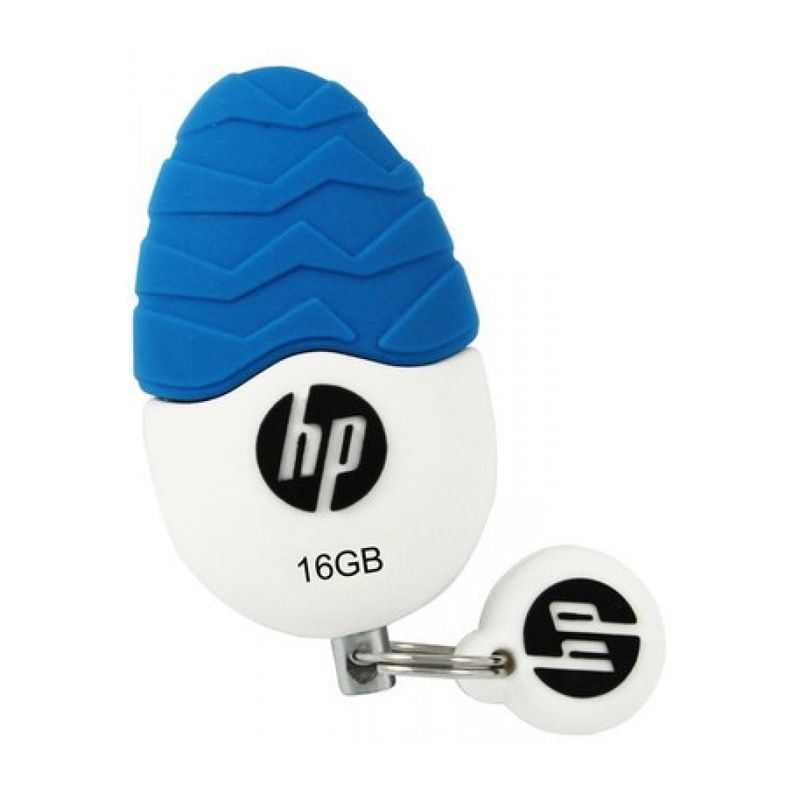 HP v270b Flashdisk [16 GB]