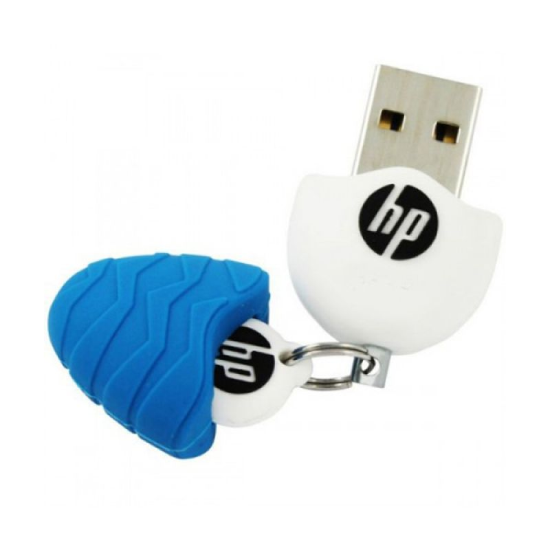 HP v270b Flashdisk [4 GB]
