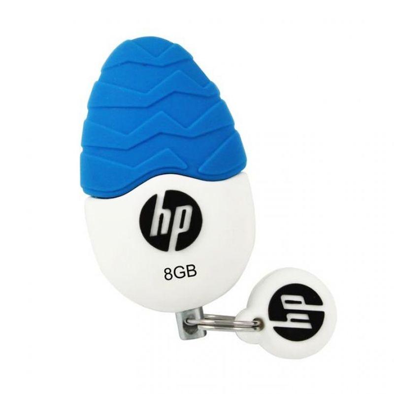 HP v270b Flashdisk [8 GB]