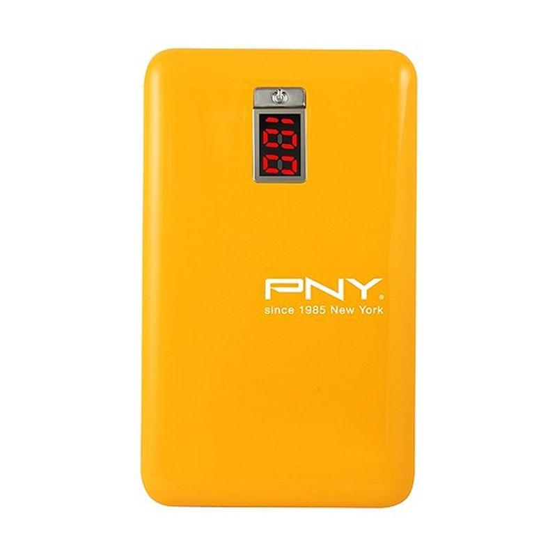 PNY CL51 Orange Powerbank [5100 mAh]