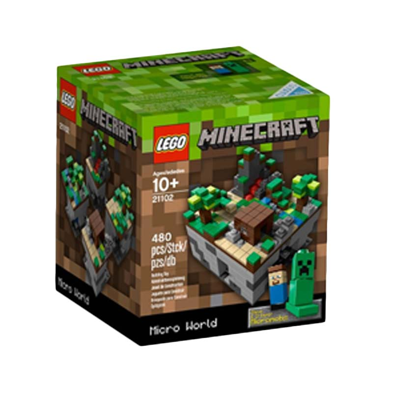 how to transfer photos from iphone to ipad jual lego 21102 minecraft the forest mainan blok amp puzzle 21102