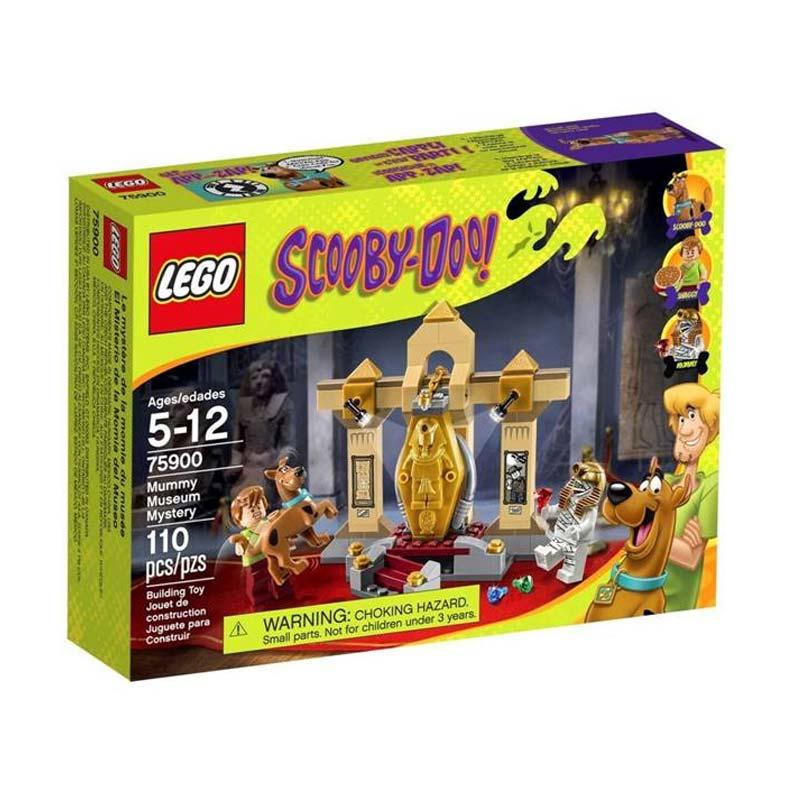 https://www.static-src.com/wcsstore/Indraprastha/images/catalog/full/lego_lego-lego-scooby-doo-mummy-museum-mystery-75900_full05.jpg