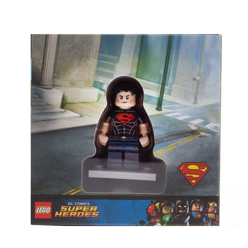 LEGO Target Minifigures 5004076 Mainan Blok & Puzzle