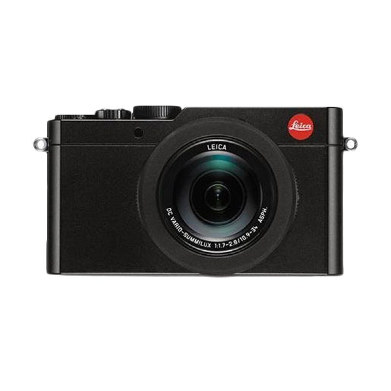Leica D-Lux TYP 109 ...ra Digital