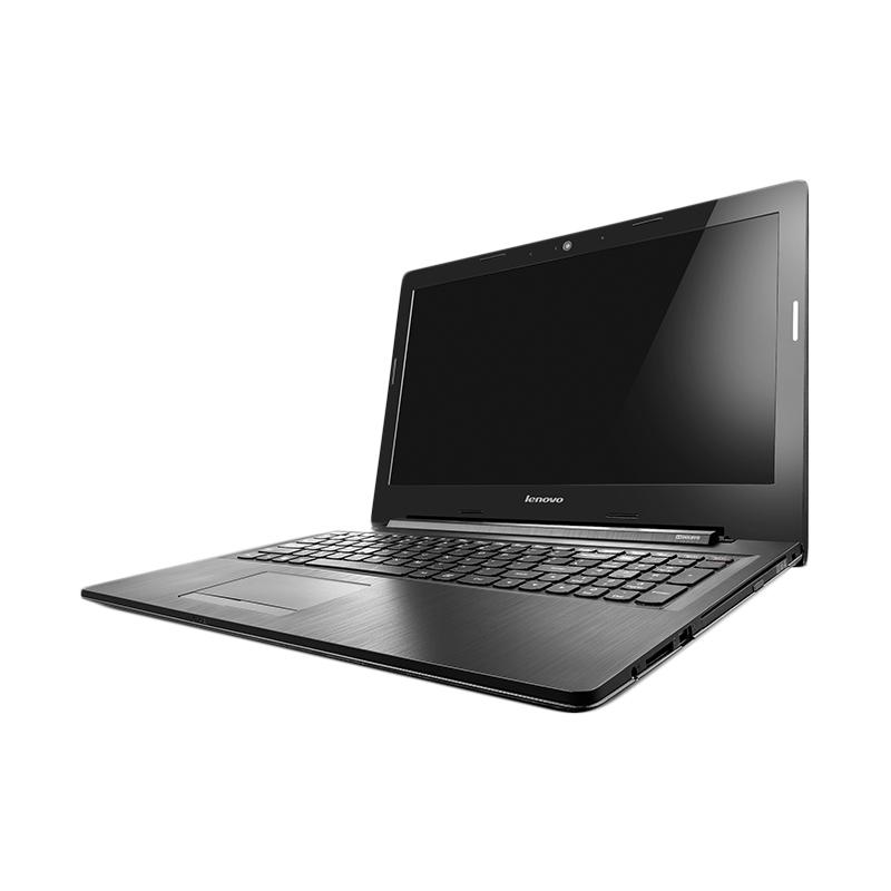 Lenovo G40-70 59422221 Black Notebook [14.0 Inch/i3-4030U/2GB/DOS]