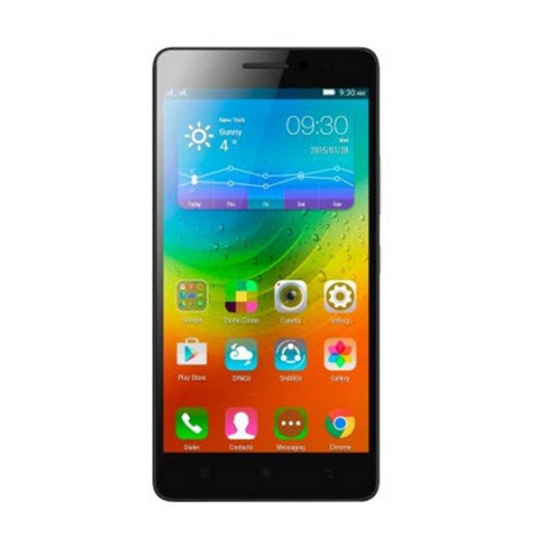 Lenovo A7000 Plus Smartphone
