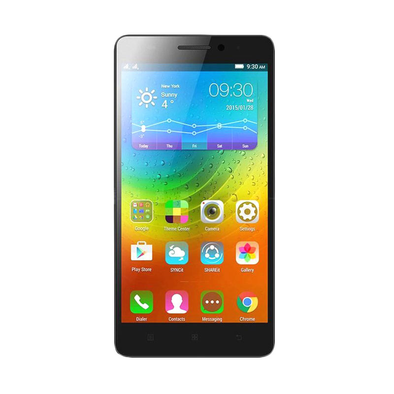 https://www.static-src.com/wcsstore/Indraprastha/images/catalog/full/lenovo_lenovo-a7000-plus-special-edition-smartphone---black--16-gb-_full04.jpg