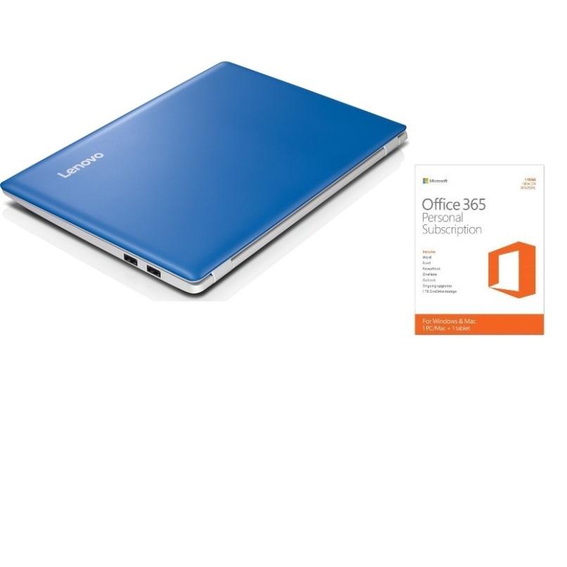 Lenovo Ideapad 100S ...5 Personal