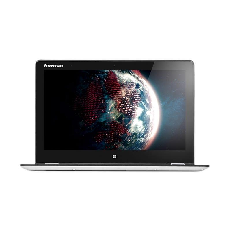harga Lenovo IdeaPad Yoga 700 11