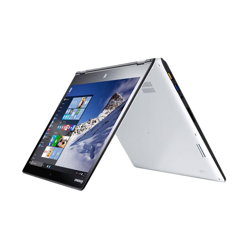 https://www.static-src.com/wcsstore/Indraprastha/images/catalog/full/lenovo_lenovo-ideapad-yoga-700-14--80qd006did-putih-notebook--14-fhd-i7-skylake-256gb-ssd-nvidia-win-10----backpack_full02.jpg