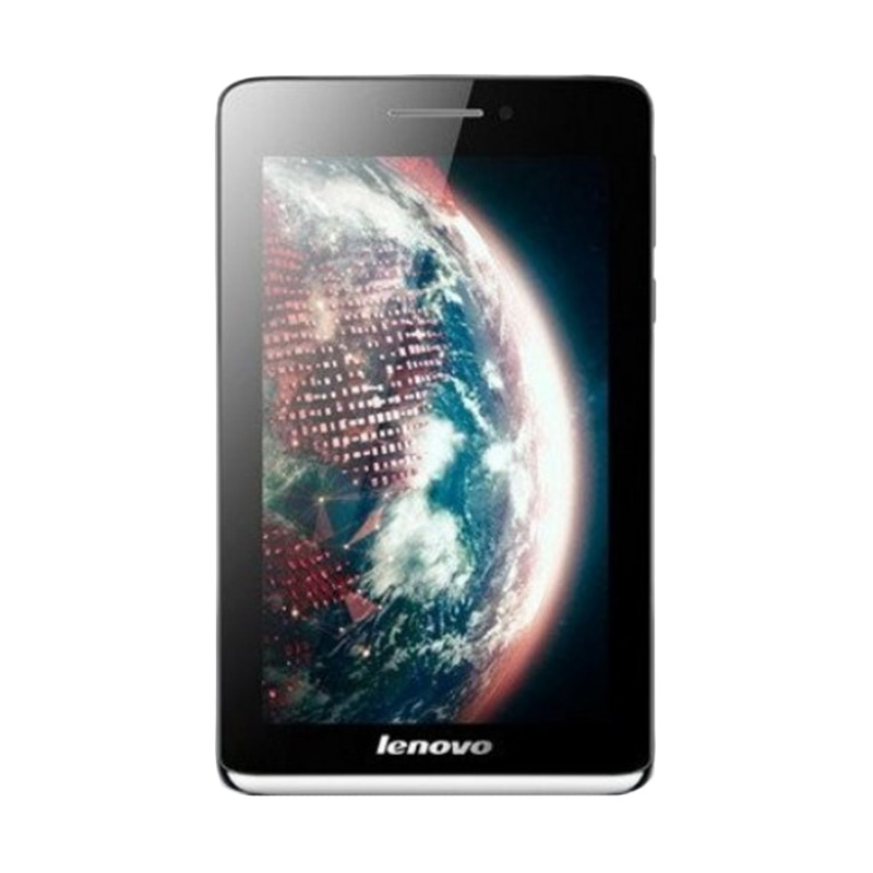 Lenovo IdeaTab S5000-H Tablet Silver + Flipcase