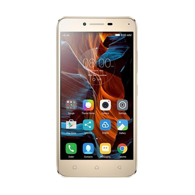 https://www.static-src.com/wcsstore/Indraprastha/images/catalog/full/lenovo_lenovo-k5-plus-smartphone---gold--16-gb-_full04.jpg