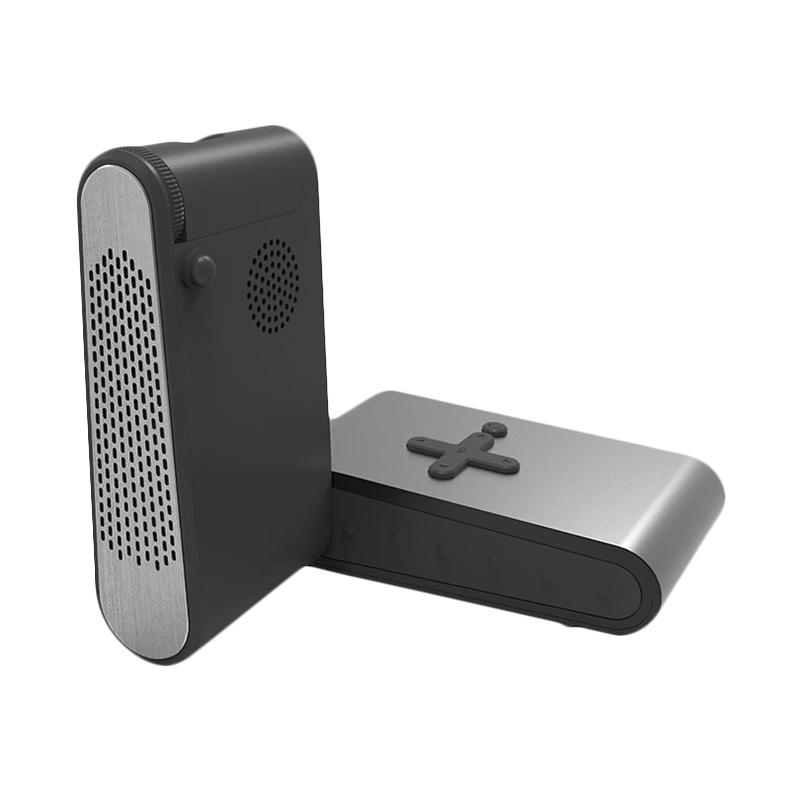 harga Lenovo P0510 Wireless Pocket Projector Blibli.com