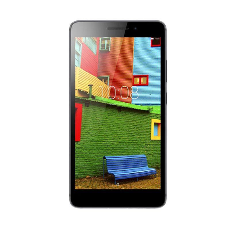 https://www.static-src.com/wcsstore/Indraprastha/images/catalog/full/lenovo_lenovo-phab-plus-gunmetal-grey-smartphone_full01.jpg
