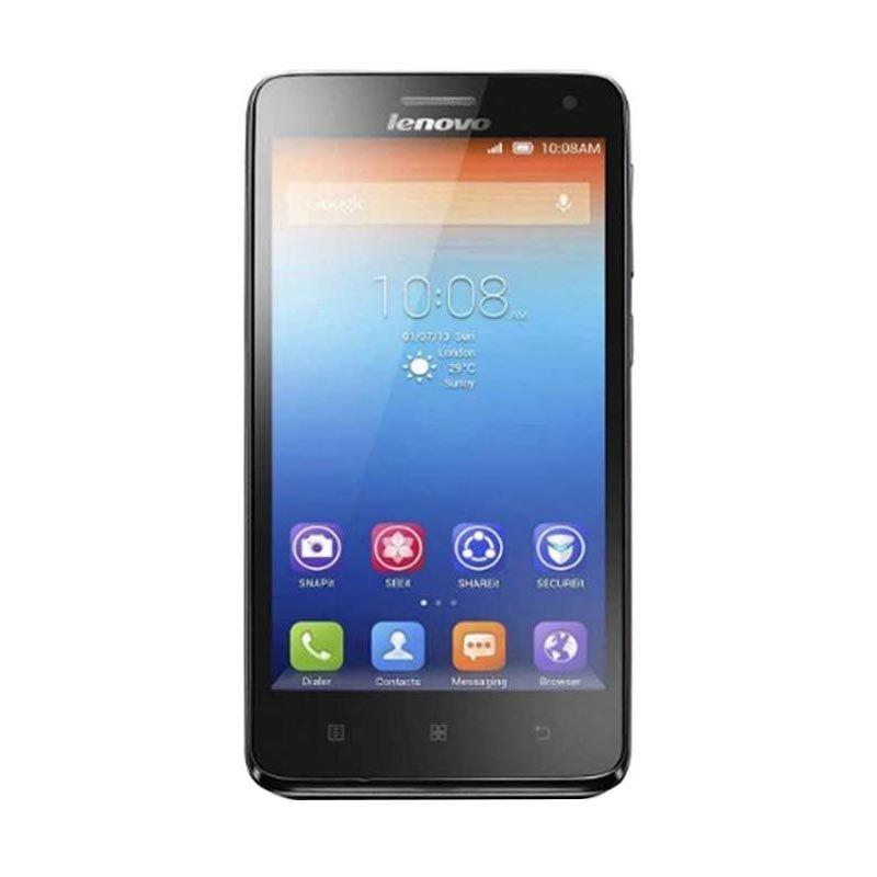 https://www.static-src.com/wcsstore/Indraprastha/images/catalog/full/lenovo_lenovo-s660-titanium-smartphone_full01.jpg