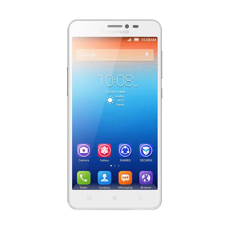 https://www.static-src.com/wcsstore/Indraprastha/images/catalog/full/lenovo_lenovo-s850-white-smartphone---1gb-16gb-_full07.jpg