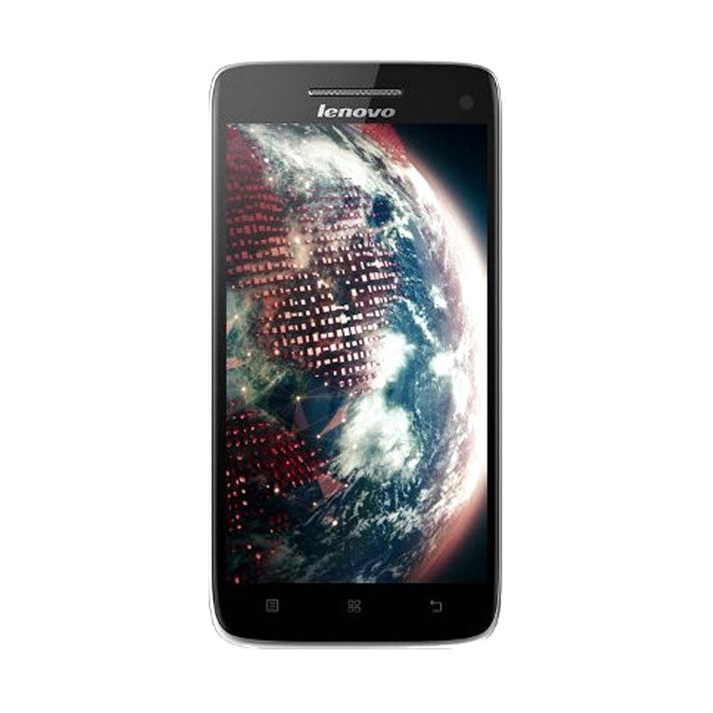 Lenovo S960 Vibe X Smartphone