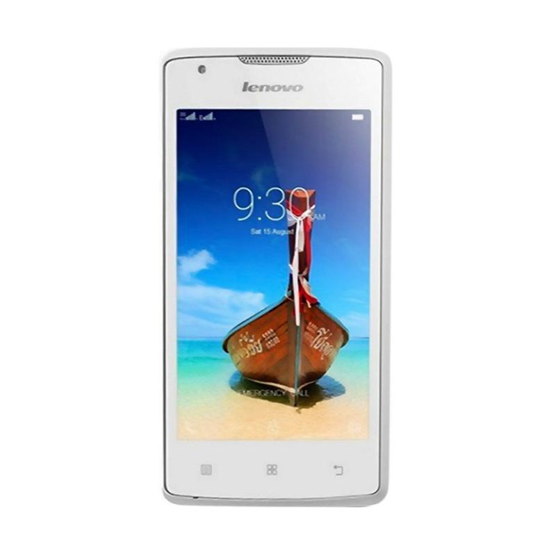 https://www.static-src.com/wcsstore/Indraprastha/images/catalog/full/lenovo_lenovo-vibe-a-a1000m-smartphone---white_full06.jpg