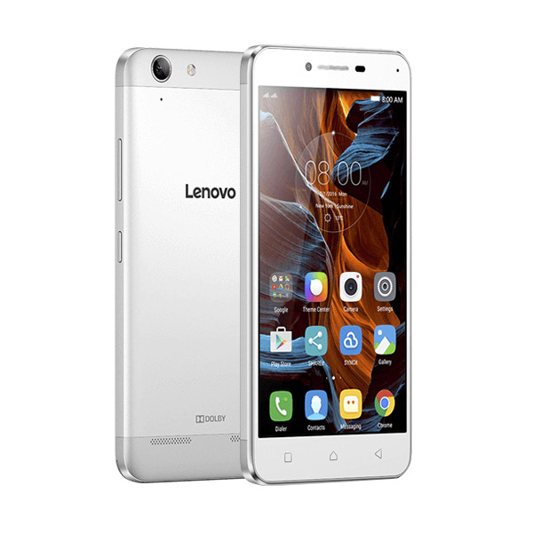 Lenovo Vibe K5 Plus 16GB