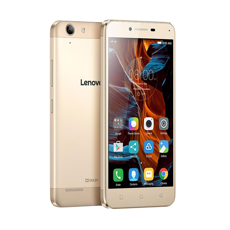 https://www.static-src.com/wcsstore/Indraprastha/images/catalog/full/lenovo_lenovo-vibe-k5-plus-smartphone--3gb-16gb----gold_full05.jpg