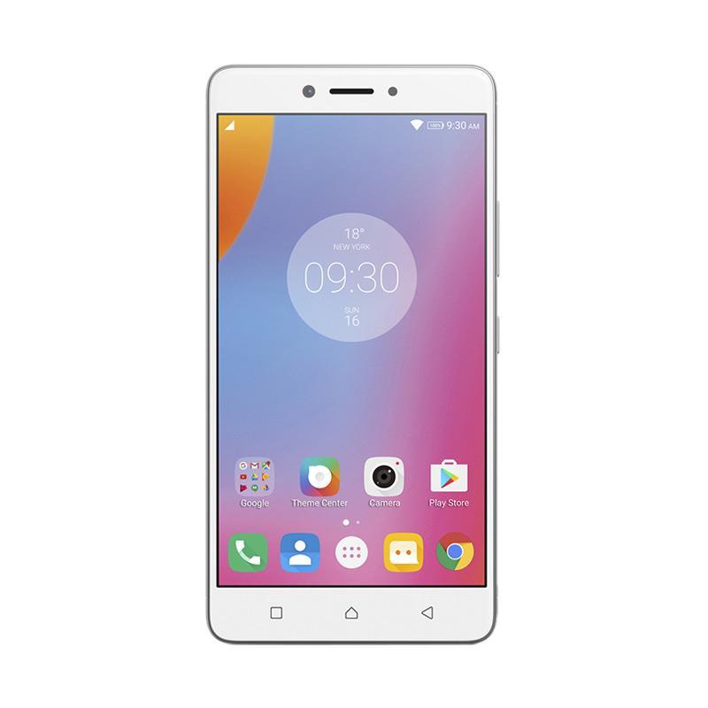 https://www.static-src.com/wcsstore/Indraprastha/images/catalog/full/lenovo_lenovo-vibe-k6-note-smartphone---silver--32gb-4gb-5-5-inch-_full09.jpg