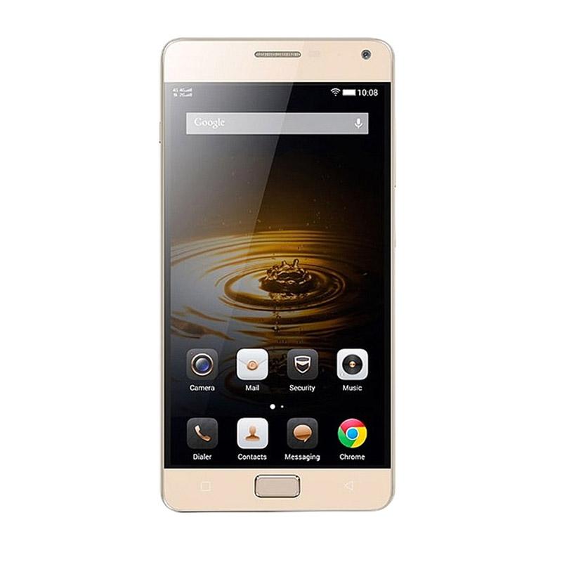 https://www.static-src.com/wcsstore/Indraprastha/images/catalog/full/lenovo_lenovo-vibe-p1a42-turbo-gold-smartphone--3gb-32gb-_full03.jpg