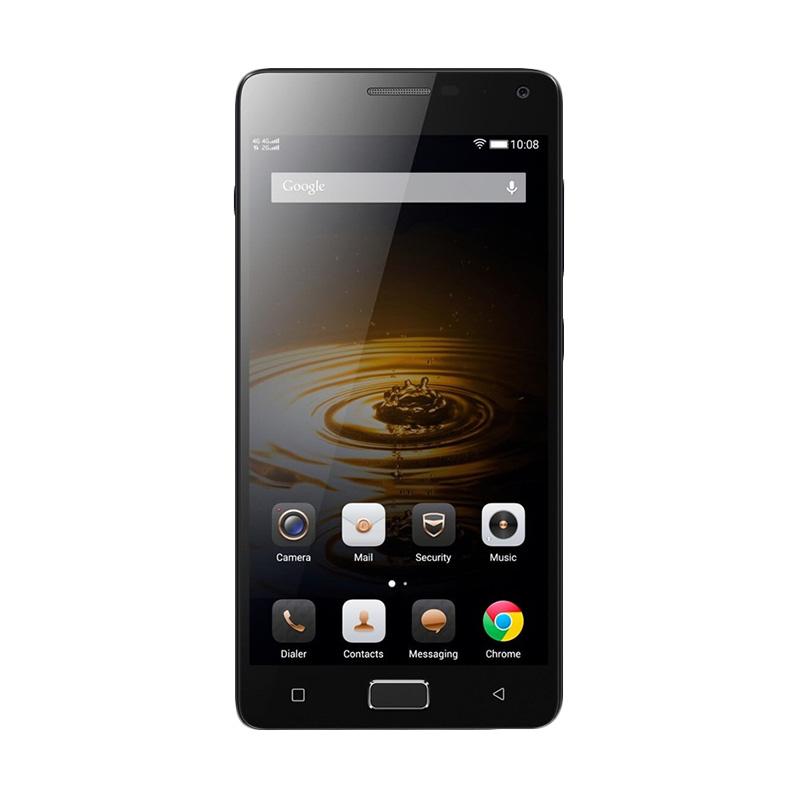https://www.static-src.com/wcsstore/Indraprastha/images/catalog/full/lenovo_lenovo-vibe-p1a42-turbo-silver-smartphone--3gb-32gb-_full05.jpg