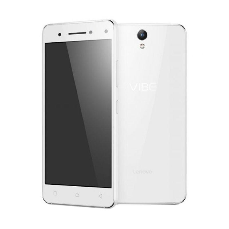 https://www.static-src.com/wcsstore/Indraprastha/images/catalog/full/lenovo_lenovo-vibe-s1-pearl-white-smartphone_full03.jpg
