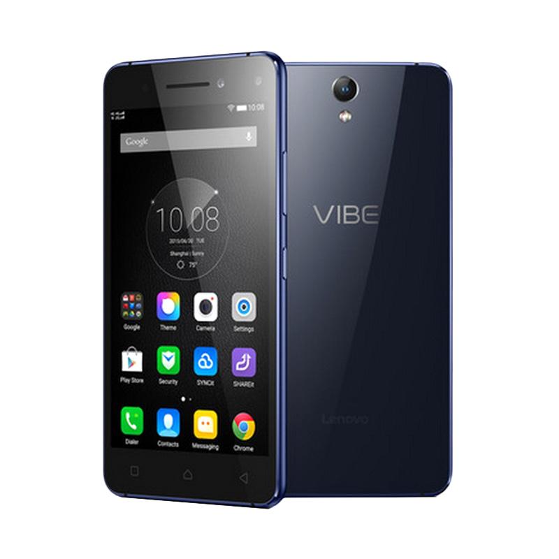 https://www.static-src.com/wcsstore/Indraprastha/images/catalog/full/lenovo_msp---lenovo-vibe-s1-midnight-blue-smartphone_full01.jpg