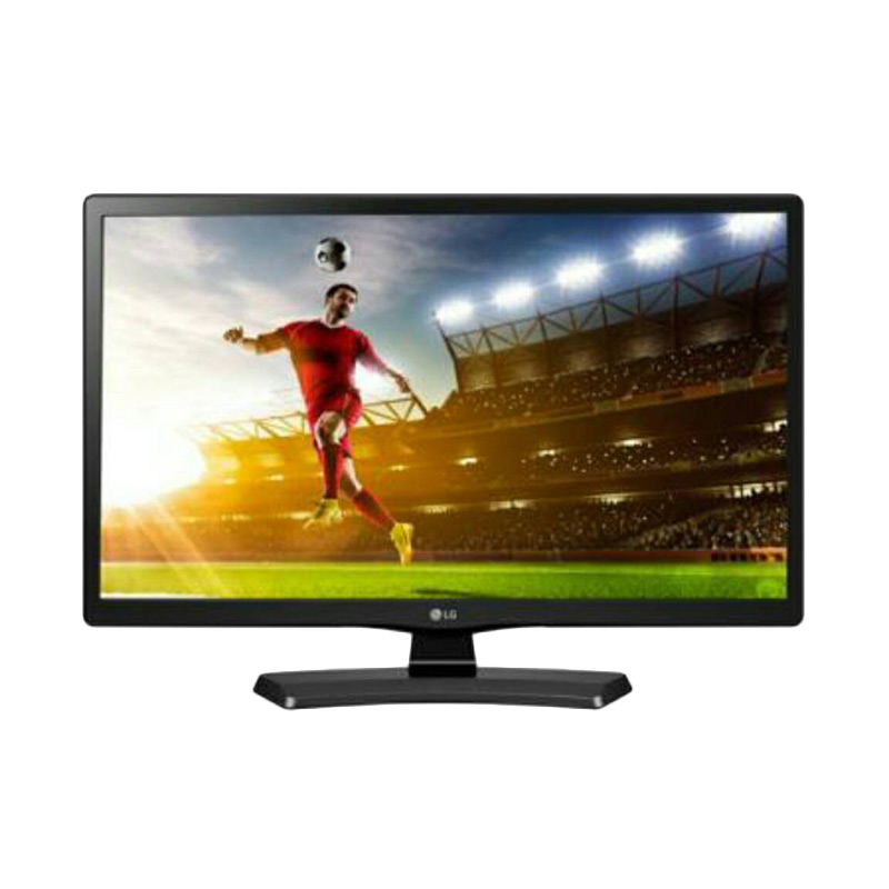 https://www.static-src.com/wcsstore/Indraprastha/images/catalog/full/lg_lg-22mt48af-pt-monitor-led--22-inch-_full03.jpg