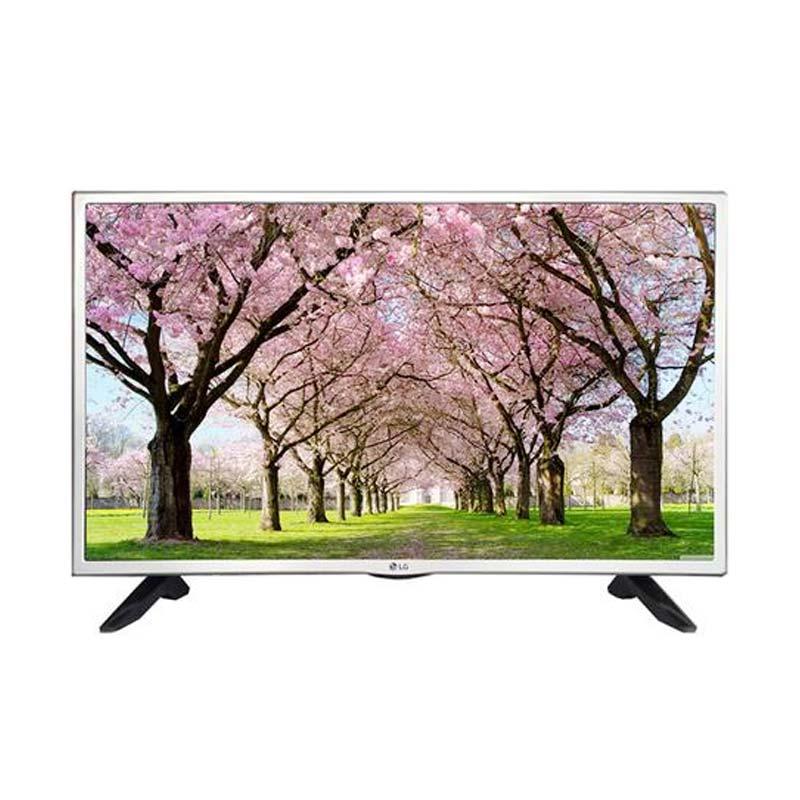 LG 32LH510D HD Ready LED TV 32