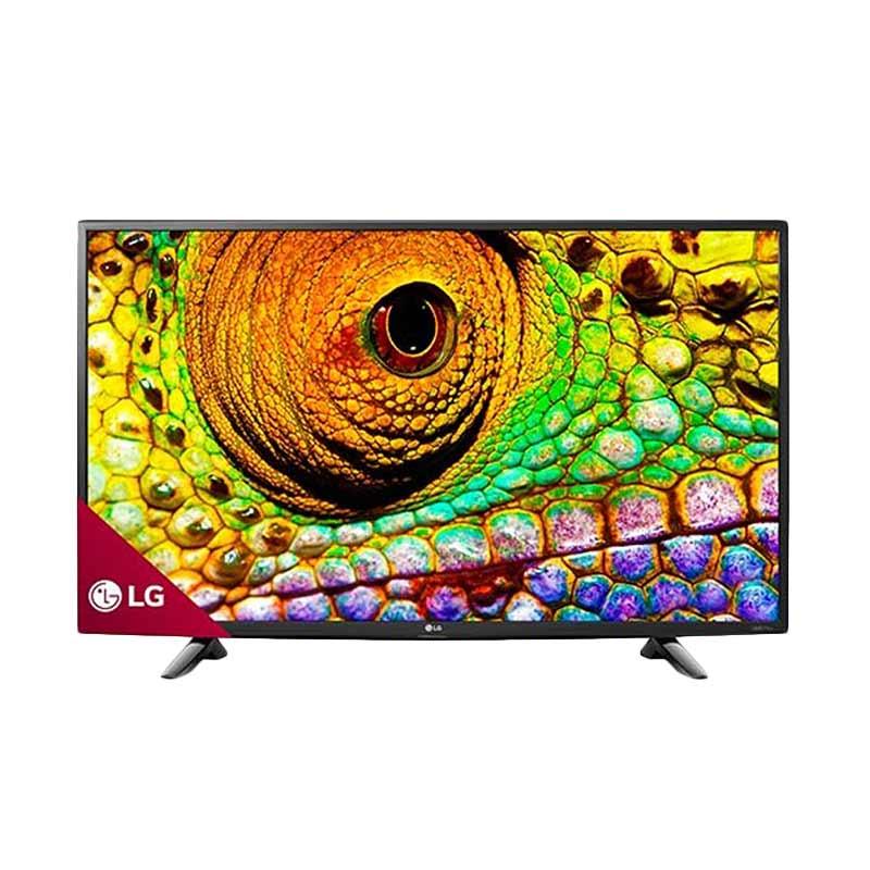 ... Lg 32lw300c Led Tv 32 Inch Hitam by Jual Lg 32lh510d Hitam Tv Led Dvb T2 ...