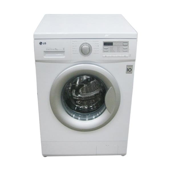 Jual LG Mesin Cuci Front Loading 7 KG