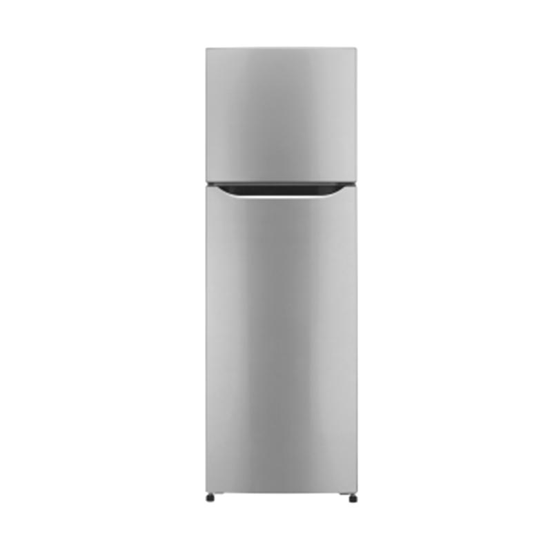 LG GN-B372SLCL-APZPEIN Kulkas - Silver [2 Pintu/272 L]